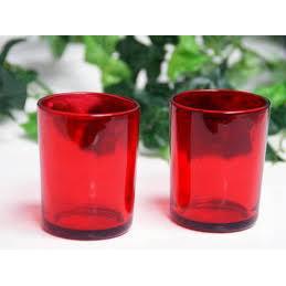 redvotiveglass