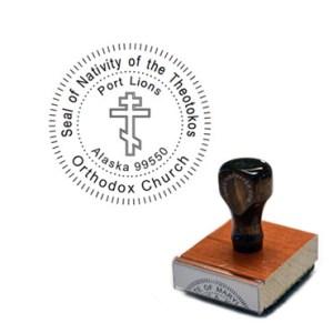 seal_wood_stamp