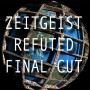 Zeitgeist-refuted