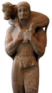 Christ Myth Jesus Zodiac 9