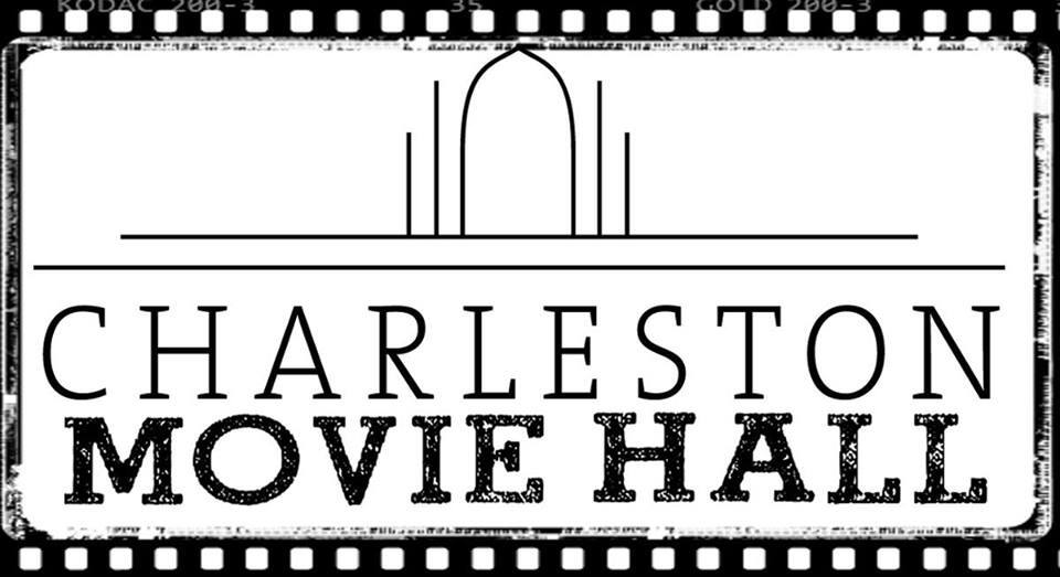 Local Film Showcase at the Charleston Music Hall this