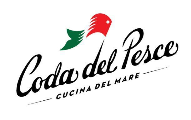 Coda del Pesce Offering Mother's Day Brunch at the Beach