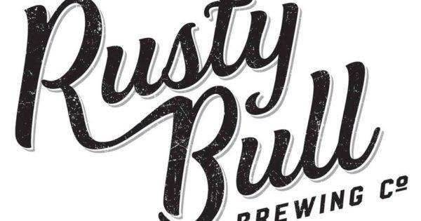Rusty Bull Brewing Co. is Now Open; Grand Opening Party