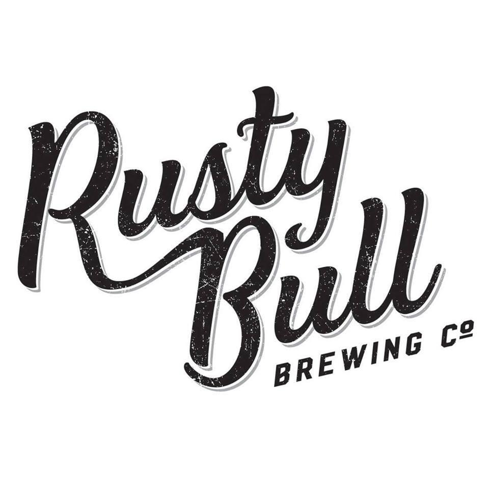 Rusty Bull Brewing Co. Will Soon Call North Charleston
