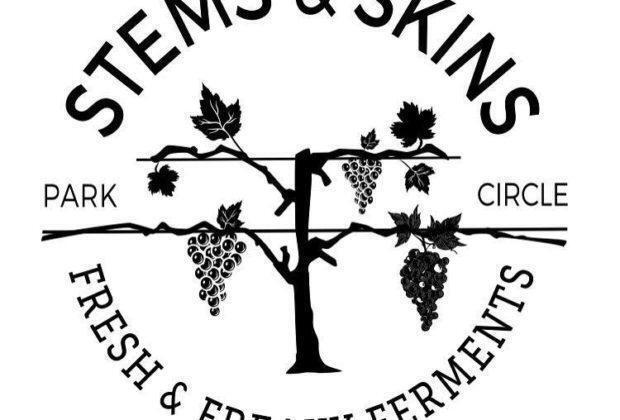 Stems & Skins Celebrates First Anniversary on Sunday