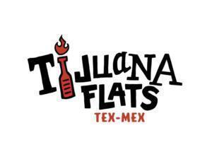 Tijuana Flats to Offer $2 Tacos & Mexican Drafts for