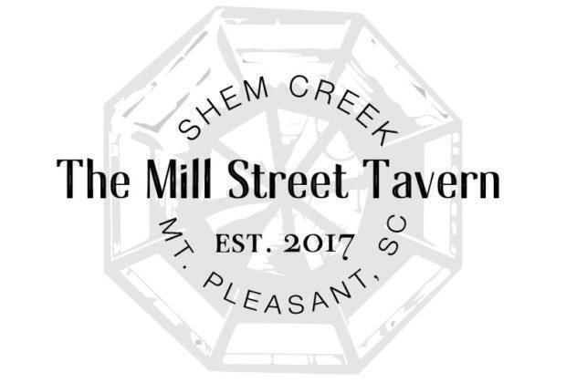 Crave Announces New Shem Creek Restaurant The Mill Street