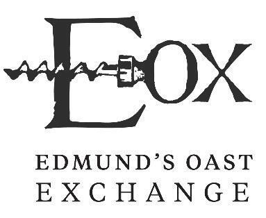 Edmund's Oast Exchange Announces February Programming