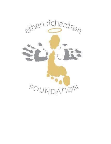 Ethen Richardson Foundation Awareness Community Party at