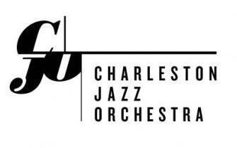 Charleston Jazz Orchestra Announces Its Season 10 Lineup