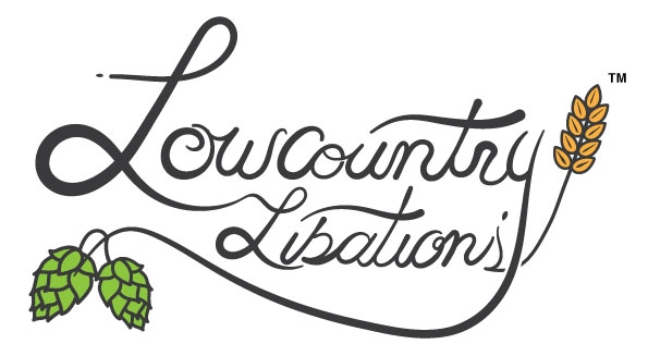 CANCELED: Lowcountry Libations Partners with Camp Happy