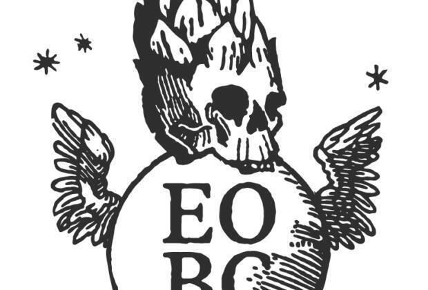 Edmund's Oast Brewing Co. Welcomes Chef BJ Dennis for One