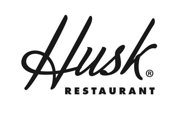 Husk Announces Beer Collaboration with Blackberry Farm