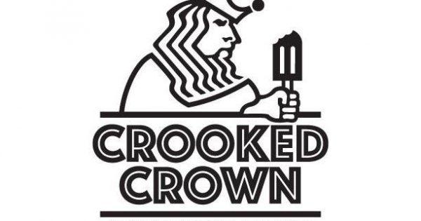 Rusty Bull Brewing Co. is Taking Over Crooked Crown's Taps