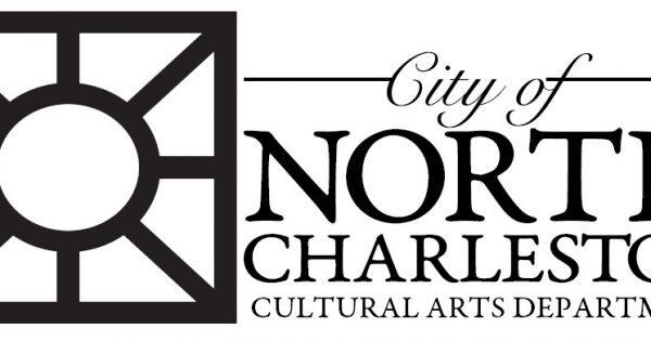 North Charleston Presents Children's Theatre Performance