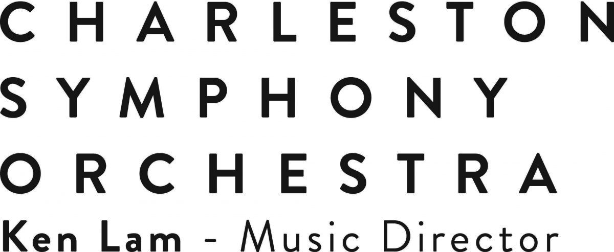 Charleston Symphony Youth Orchestra Announces Auditions