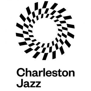 Charleston Jazz to Offer 14 Days of Free Jazz Concerts