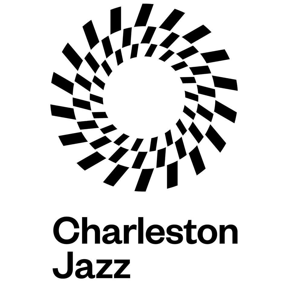 Jazz In The Joint: Charleston Jazz Brings Live Music To