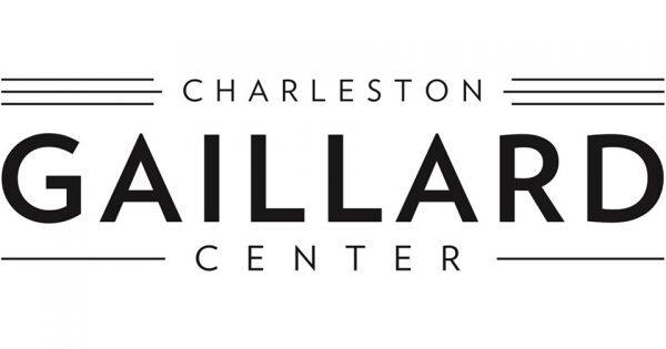 Charleston Gaillard Center Announces 2019-2020 Series