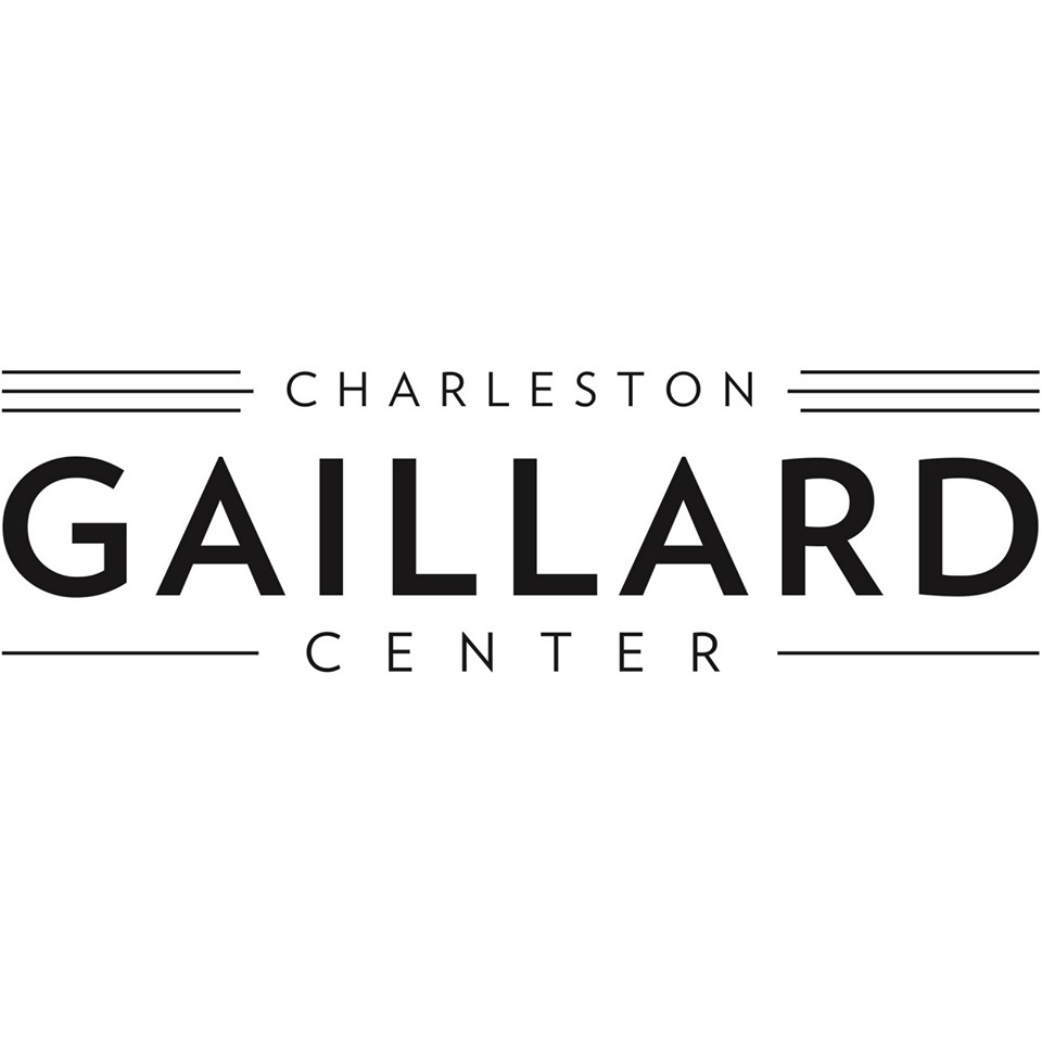 Charleston Gaillard Center Announces Agreement with