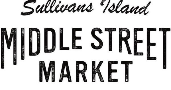 Home Team BBQ to Open Middle Street Market on Sullivan's