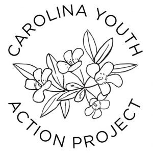 Applications Now Available For Carolina Youth Action