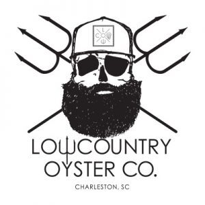 Lowcountry Oyster Company Opens as Largest Floating Cage
