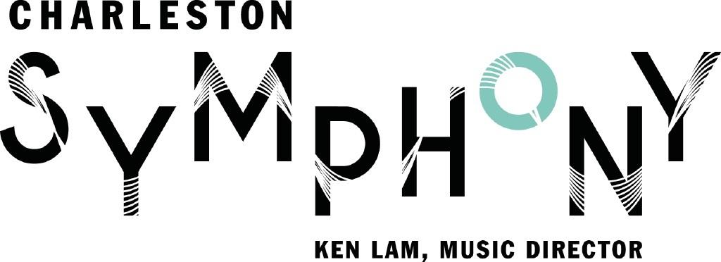 Charleston Symphony Hosting Several Holiday Concerts