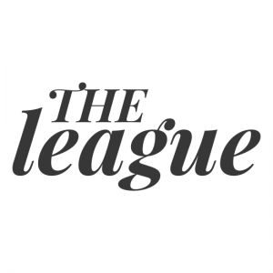 The League, an Invite-only Dating App, Comes to Charleston