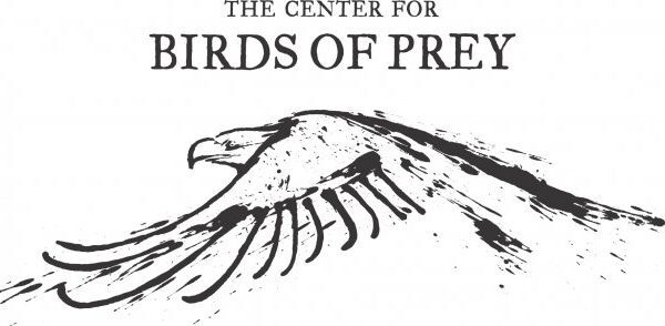 """The Avian Conservation Center & Partners Bring """"Year of"""