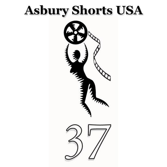 The 37th Asbury Short Film Concert Stops at the Music Hall