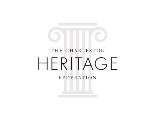 Charleston Heritage Federation Announces Spring 2019