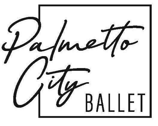 Local Companies Partner to Create Palmetto City Ballet