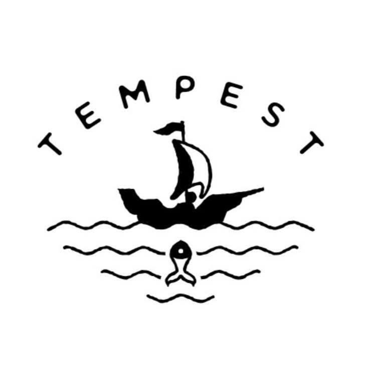 5Church Team Bringing Tempest to Market Street in 2020