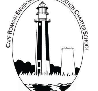 South Carolina Charter School Wins National Award for