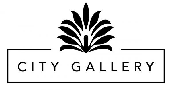 City Announces COVID-19 Regulations for City Gallery