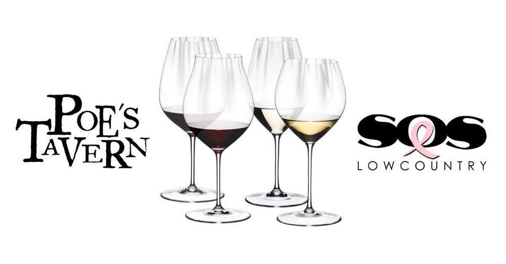 Poe's Tavern Releases New Wine List, Will Host Tasting on