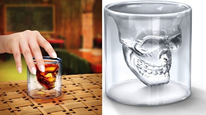 24 Cool Stuff For Your Next Halloween Party  HolyCoolnet