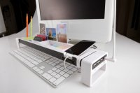 10 Best Desk Organizers For a Clutter-Free Office ...