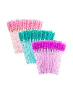 Cepillo-para-cejas-y-pestañas-de-glitter--Holy-cosmetics