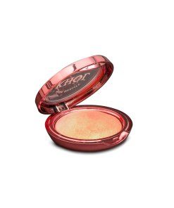 iluminador--khol-cosmetics--Holy-cosmetics