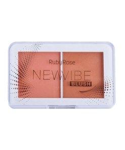 Rubor-new-vibe-tono-08-By-ruby-rose--CALIDAD-Holy-cosmetics