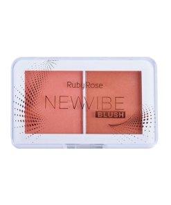 Rubor-new-vibe-tono-07-By-ruby-rose-Holy-cosmetics