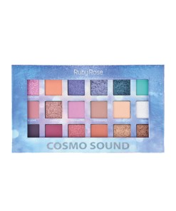 Sombra cosmo sound By ruby rose web Holy cosmetics-Recovered