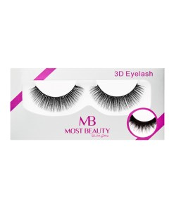 pestañasMB_REF_3D38 Holy cosmetics web