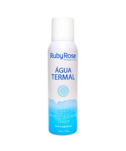 Agua-termal-sin-fragancia-by-ruby-rose-web-Holy-cosmetics