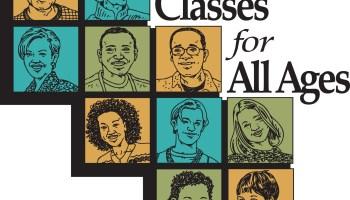 classes_9541c