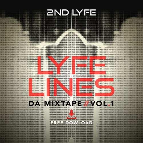 2nd lyfe_promo_1