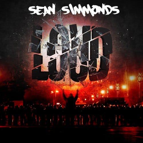 sean-simmonds-loud-500
