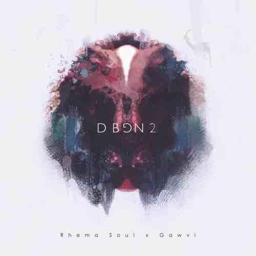 DBGN2 Album Art